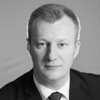 Радченко Евгений Владимирович