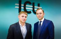 Макар Пасенюк и Константин Стеценко раскрыли венчурную стратегию ICU