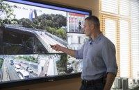 Мер Києва Віталій Кличко показав, як розумні технології допомагають йому в управлінні столицею
