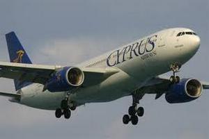 Кипр будет привлекать туристов дешевыми авиабилетами
