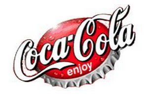 Coca-Cola начала выпускать во Франции пиво