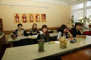Йорданія високо оцінила українську вищу освіту