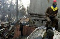 Суркис: такое отношение к памятнику Лобановского - это полный беспредел