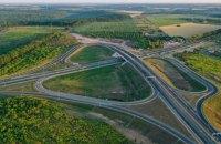 Близько половини українців вважають, що найбільше доріг ремонтують за Зеленського, – опитування