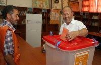 В Ливии проходят парламентские выборы