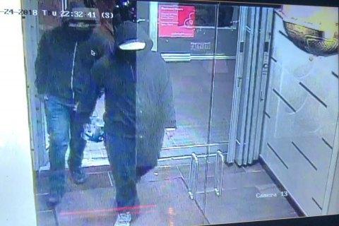 У Канаді під час вибуху саморобної бомби в ресторані постраждали 15 осіб
