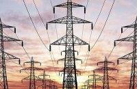 НКРЕКП знизила тарифи на електрику для ОСББ