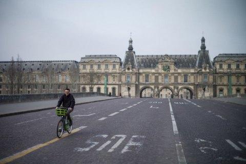 Резников и Ермак отправились на переговоры в Париж