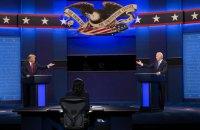 Корона против Трампа: как пандемия ударила по кандидату в президенты США
