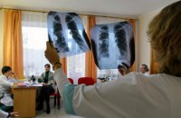 Хвороба-невидимка. Чому в Україні на ХОЗЛ хворіють стільки людей і що з цим робити