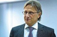 Прибутковість банківської системи України становить менш ніж відсоток