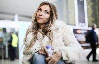 У Раді федерації відкинули пропозиції Києва щодо заміни учасника на Євробаченні