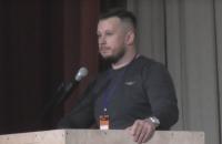 СБУ відреагувала на заяви Білецького і попросила ДБР про розслідування