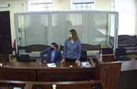 Суд закрив справу ексглави НАЗК через строки давності