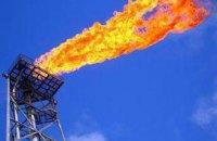 Чому урядовці дурять громадськість у питаннях ціни на газ?