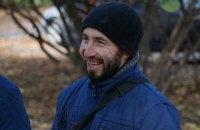 Российский суд оставил под стражей крымскотатарского активиста Ибрагимова