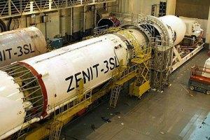 Минэкономразвития обещает заказы на украинские ракеты высокого класса