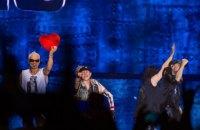 Scorpions приедут в Киев с новым ударником