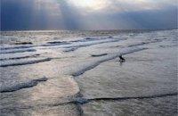 ООН попередила про зростання числа конфліктів на тлі змін клімату