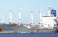 Во Франции арестовано судно с украинцами и россиянами
