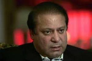 Більш як 5000 осіб затримано після теракту в Пакистані