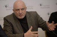 Екс-міністр Плачков закликав від'єднати українську енергосистему від Росії
