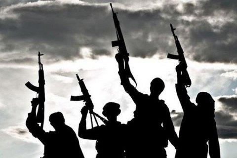 Теракт у201-ой русской военной базы непланировался— ГКНБ Таджикистана