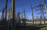 """""""Оператор ринку"""" призупинив участь кількох компаній у торгах електроенергією через борги по податковому кредиту"""