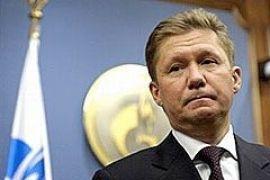 Украинских молочников проверит Еврокомиссия