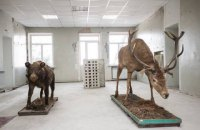 На линии огня: как живет музей в Станице Луганской