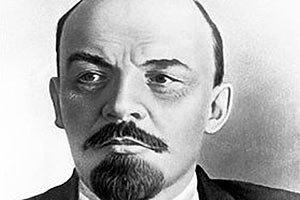 """Леніна в РПЦ назвали """"ще більшим лиходієм, аніж Гітлера"""""""