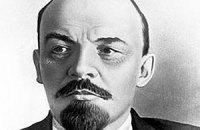 Ленина в РПЦ назвали «еще большим злодеем, чем Гитлер»