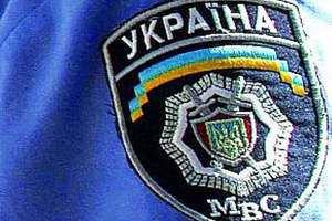 Під Одесою застрелили трьох людей через борги, серед убитих - активістка Автомайдану (оновлено)