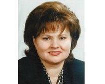 Экс-советницу мэра Днепропетровска осудили на 5,5 лет лишения свободы