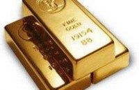 Цена на золото скоро достигнет 400 грн за грамм, - эксперт