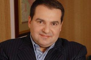 Голова форуму російськомовних євреїв: проблема України - не антисеміти, а політики