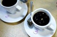 В Хмельницком грабители убили женщину, подсыпав ей в кофе азалептин