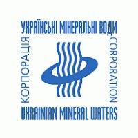 Украинские минеральные воды