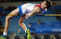 Россию могут снова отстранить от участия в Олимпийских играх, - The Sunday Times