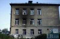 Більш ніж 700 шкіл пошкодили на Донбасі з початку військового конфлікту, - UNICEF