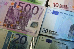 Австрийские подростки принесли в бюро находок десять тысяч евро