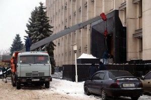 """Одесса решила не участвовать """"в сепаратистских заговорах"""""""