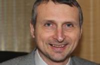 Одного з провідних лікарів інституту Шалімова затримали за вимагання