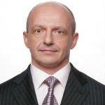 Кисиль Руслан Петрович