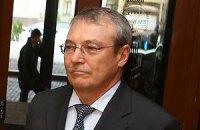 Представитель РФ покинул заседание контактной группы в Минске