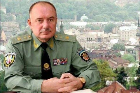 """Высший антикорсуд отказался обратить в пользу государства 70 млн грн залога, внесенного за """"короля контрабанды"""""""