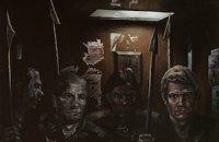 В музее Шевченко открывается выставка днепропетровского художника Никиты Шаленного