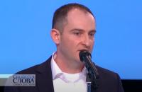 Верланов: мое увольнение - ничем не обоснованное политическое решение