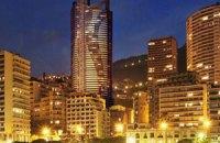 Монако вложат 600 миллионов евро в самое высокое здание страны