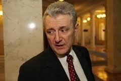 У ПР не чули, щоб Тимошенко була в списку замовників убивства Щербаня